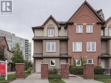 735 New Westminster Drive Unit 76 Vaughan