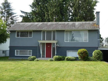 7438 Chutter Street in Burnaby, BC : MLS# r2576745