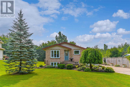 7449 Sideroad 20 Rd - Bathroom Measurements not available