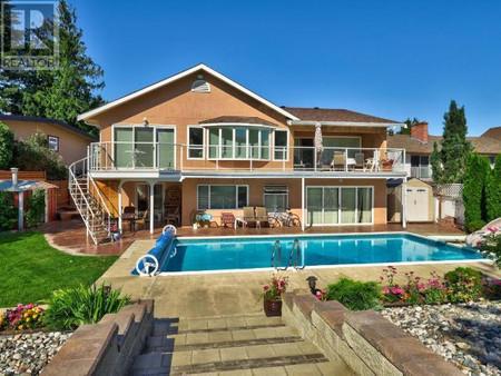 746 Ridgeview Terrace