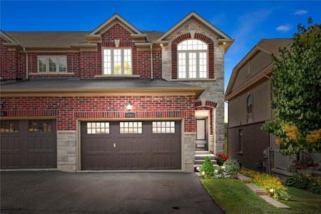 75 Oakhaven Place, Ancaster, Ontario, L9K0B6