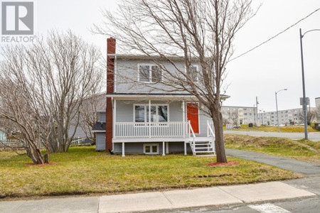 75 Wishingwell Road in St John S, NL : MLS# 1229797