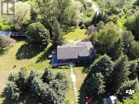 7641 Mill Lane, Caledon, Ontario, L7E0M8