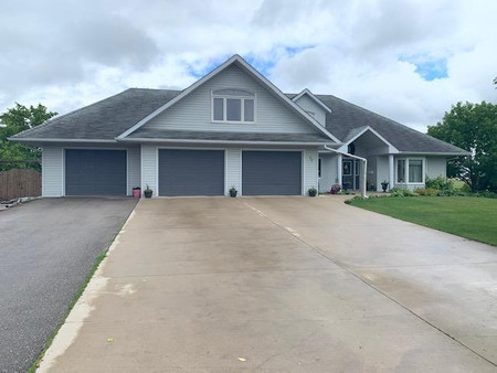 77 6th Ave, RM of Dufferin, Carman, Manitoba, null