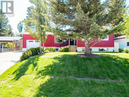 7726 29 Avenue, Rural Crowsnest Pass, Alberta, T0K0M0