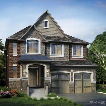 773 Adelaide Avenue West, Oshawa, Ontario, L1J6S1