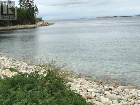 79 Oceanfront Drive, Prospect, Nova Scotia, B3T2J8