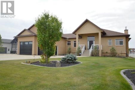 7911 Carriage Lane Drive, Carriage Lane Estates, Rural Grande Prairie No 1 County Of