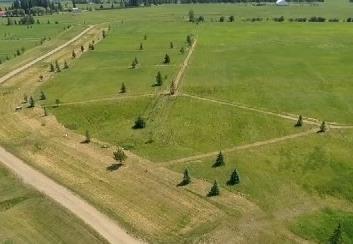 8 Lynn Creek Es, Lynn Creek Estates, Rural Wetaskiwin County