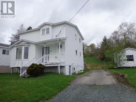 80 80 B Highway 410 Other, Baie Verte, Newfoundland, A0J1B0
