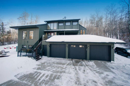 80029 196 Avenue W in Rural Foothills County - House For Sale : MLS# a1073273