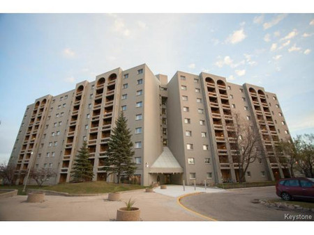 801 3030 Pembina Highway, Fort Richmond, Winnipeg