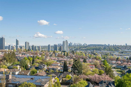 801 3920 Hastings Street in Burnaby, BC : MLS# r2579731
