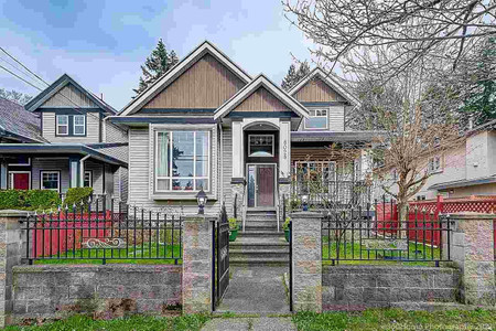 8028 140 Street in Surrey - House For Sale : MLS# r2562283