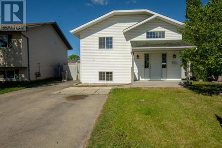 8140 95 Street in Grande Prairie, AB : MLS# a1118597