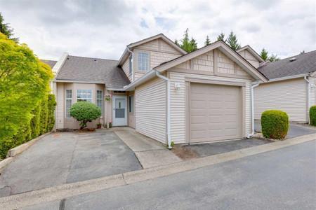 82 9012 Walnut Grove Drive in Langley, BC : MLS# r2591169