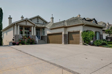 82 Sienna Ridge Landing Sw, Signal Hill, Calgary