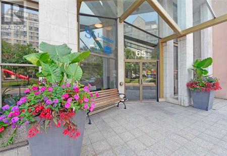 824 65 Scadding Ave, Waterfront Communities C8, Toronto