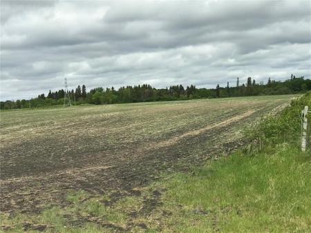 83 N Rd, Mars Sand Hills, Brokenhead Rm, Manitoba, R0E0C0