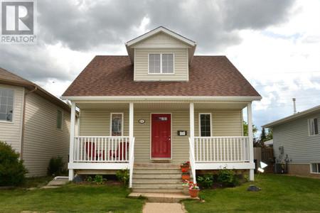 831 Rutherford Way, Saskatoon