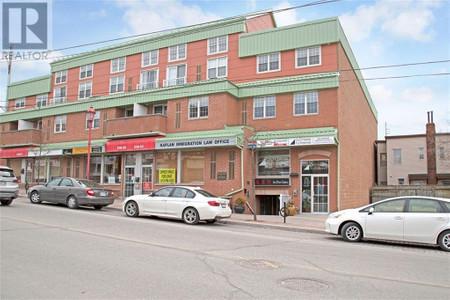 838 Somerset Street W Unit 60, West Centre Town, Ottawa