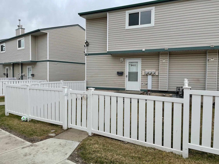 8411 29 Av Nw, Tipaskan, Edmonton