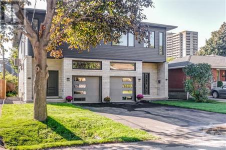 844 Maplewood Avenue, Queensway Terrace North, Ottawa