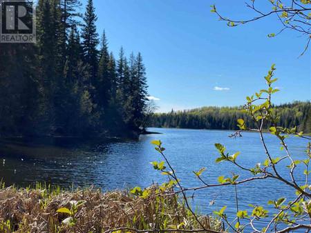 8506 Rainbow Country Road, Bridge Lake