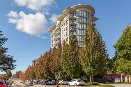 852 1483 E King Edward Avenue Vancouver