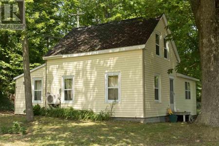 855 Cambridge Road, Cambridge, Nova Scotia, B0P1G0
