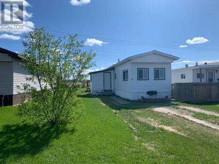 86 55011 Township Road 714 - Primary Bedroom 8.75 Ft x 11.00 Ft