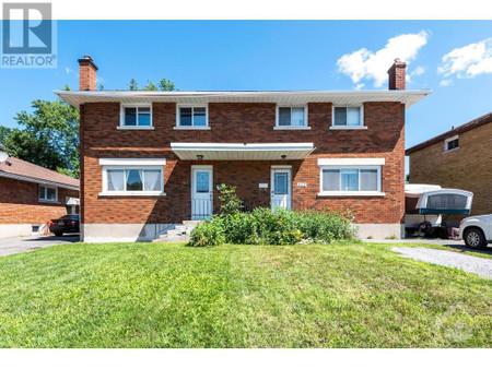 861 Maitland Avenue Ottawa