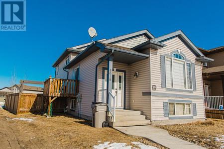 8618 102 A Avenue, Crystal Landing, Grande Prairie