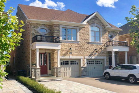 87 High St W, Mississauga, Ontario, null