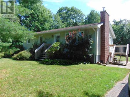 871 Randolph Road, Cambridge, Nova Scotia, B0P1G0