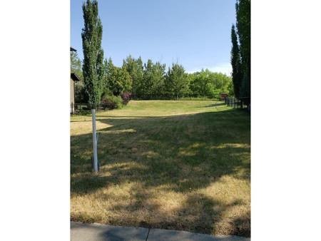 8715 99 Avenue Nw, Riverdale, Edmonton