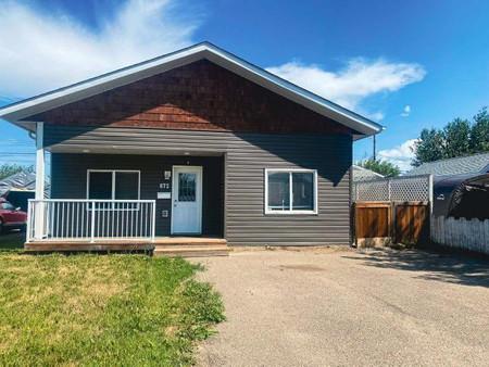 872 107 Avenue, Dawson Creek, Dawson Creek