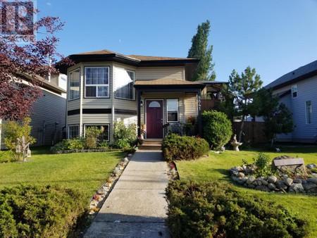 8841 67 Avenue in Grande Prairie - House For Sale : MLS# a1073718