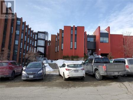 885 Regent Street Unit 27 B Sudbury, ON P3E5M4 MLS 2084197