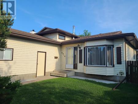 8914 103 Avenue, Ivy Lake Estates, Grande Prairie
