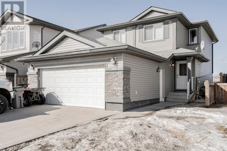 8922 Willow Drive in Grande Prairie - House For Sale : MLS# a1090883