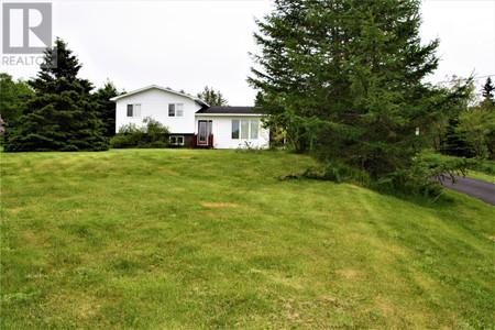 9 Big Pond Road, Conception Harbour, Newfoundland, A0A1Z0