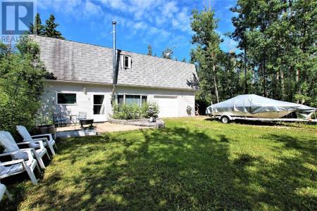 9 Birch Crescent, Rural Lacombe County, Alberta, T0C0J0