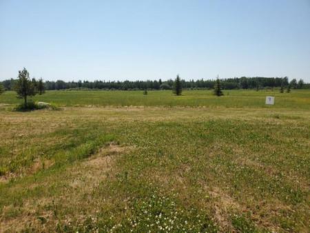 9 Lynn Creek Es, Lynn Creek Estates, Rural Wetaskiwin County