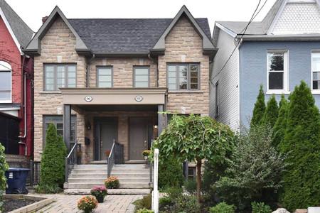 90 B Montrose Ave, Trinity-Bellwoods, Toronto