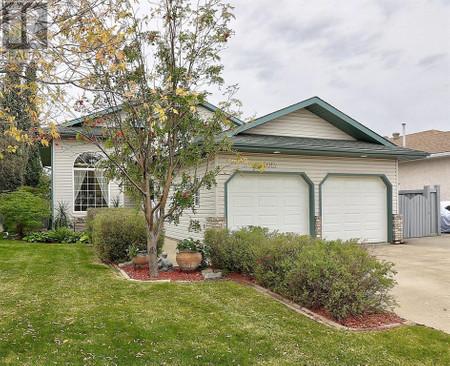 9013 117 Avenue, Crystal Lake Estates, Grande Prairie