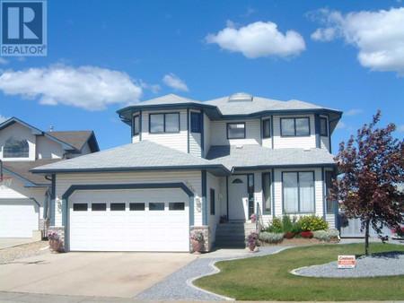 9014 117 Avenue, Crystal Lake Estates, Grande Prairie