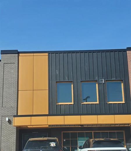 9036 46 Street Ne in Calgary, AB : MLS# a1095565