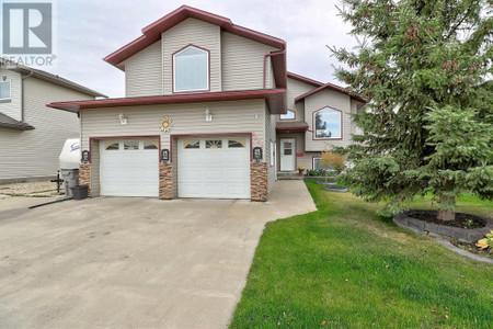 9049 128 A Avenue, Crystal Lake Estates, Grande Prairie