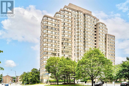 907 3233 Eglinton Ave E, Scarborough Village, Toronto